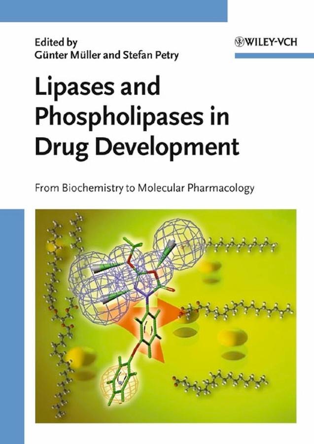 Lipases and Phospholipases in Drug Development.pdf