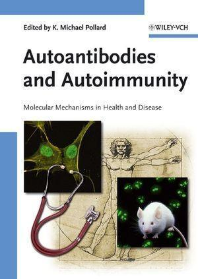 Autoantibodies and Autoimmunity.pdf