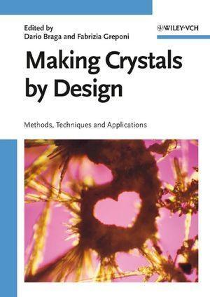 Making Crystals by Design.pdf