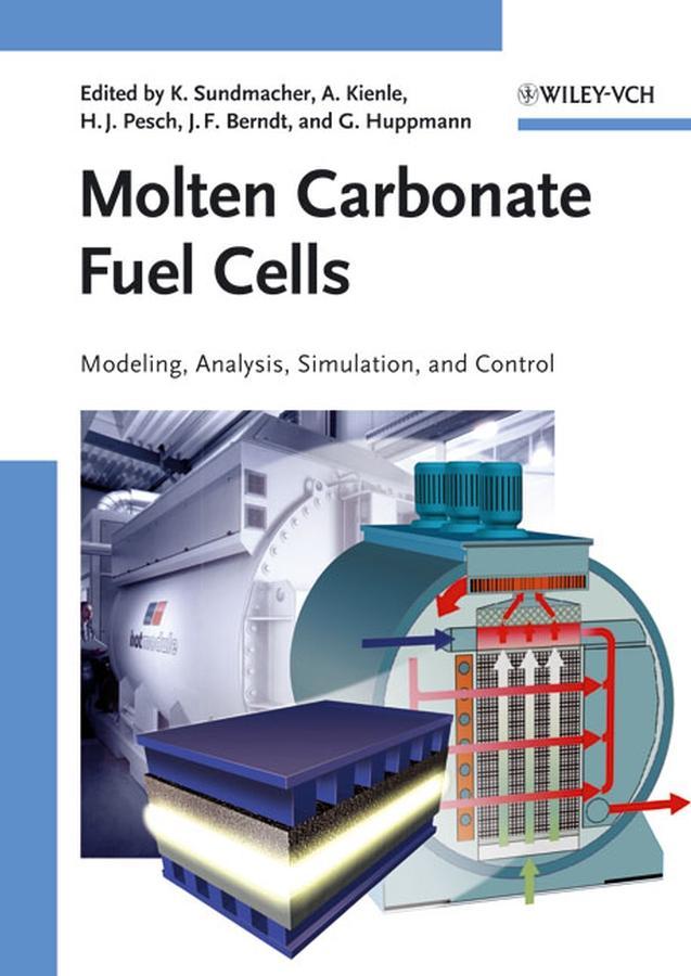 Molten Carbonate Fuel Cells.pdf