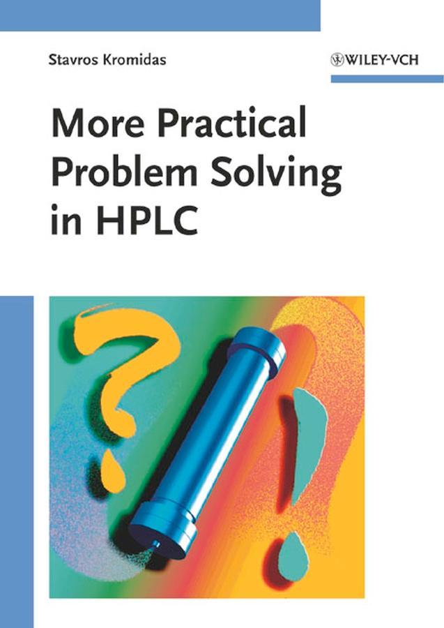 More Practical Problem Solving in HPLC.pdf