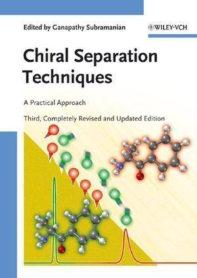 Chiral Separation Techniques.pdf