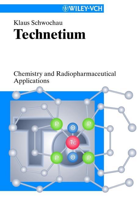 Technetium.pdf