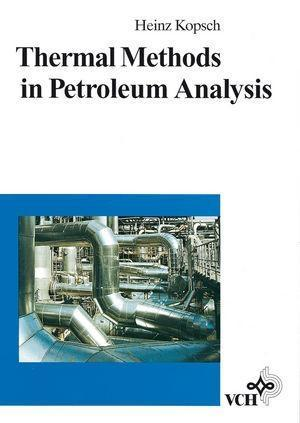Thermal Methods in Petroleum Analysis.pdf