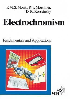 Electrochromism.pdf
