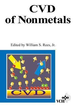 CVD of Nonmetals.pdf