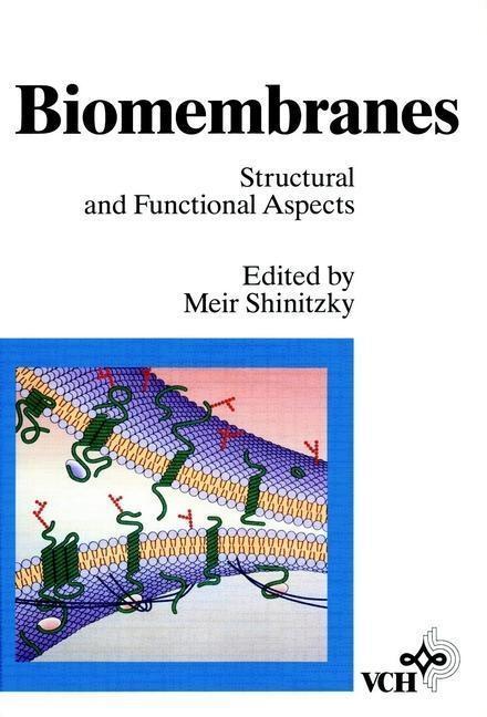 Biomembranes.pdf