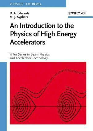An Introduction to the Physics of High Energy Accelerators.pdf