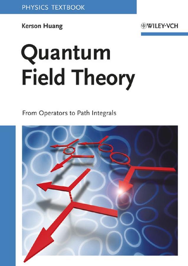 Quantum Field Theory.pdf