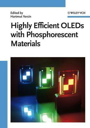 Highly Efficient OLEDs with Phosphorescent Materials.pdf