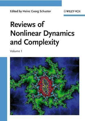 Reviews of Nonlinear Dynamics and Complexity.pdf