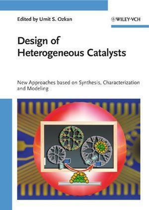 Design of Heterogeneous Catalysts.pdf
