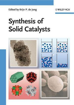Synthesis of Solid Catalysts.pdf