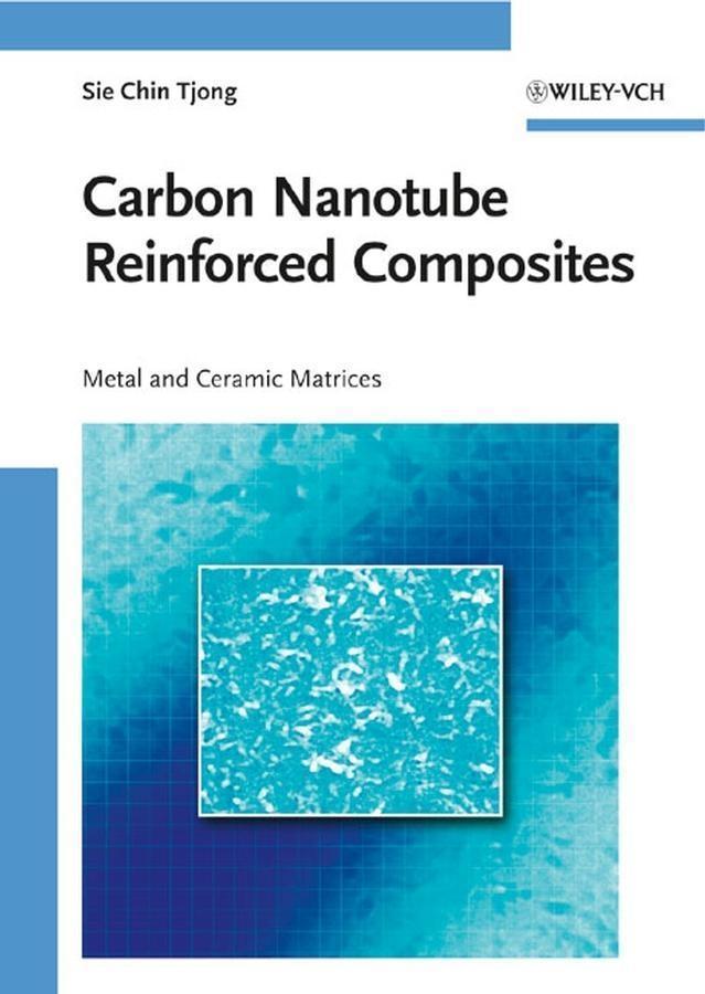 Carbon Nanotube Reinforced Composites.pdf