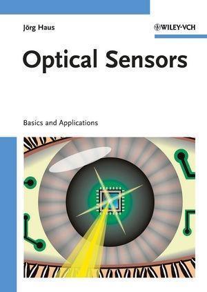 Optical Sensors als eBook pdf