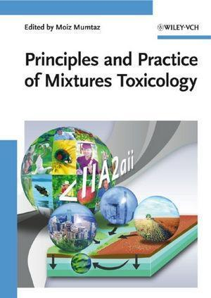 Principles and Practice of Mixtures Toxicology.pdf