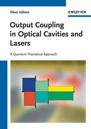 Output Coupling in Optical Cavities and Lasers.pdf