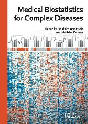 Medical Biostatistics for Complex Diseases.pdf