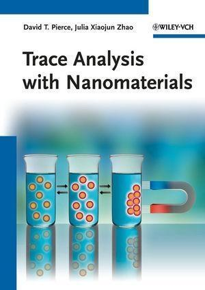 Trace Analysis with Nanomaterials als eBook pdf