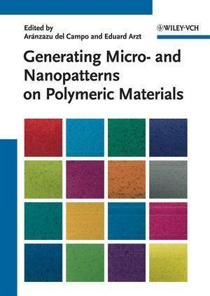 Generating Micro- and Nanopatterns on Polymeric Materials.pdf