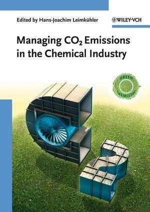 Managing CO2 Emissions in the Chemical Industry.pdf