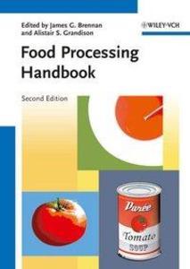 Food Processing Handbook.pdf