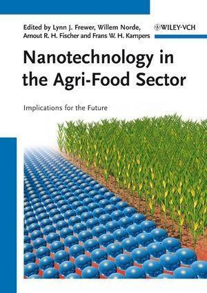 Nanotechnology in the Agri-Food Sector.pdf