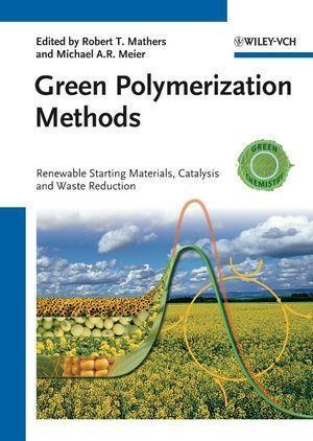 Green Polymerization Methods.pdf