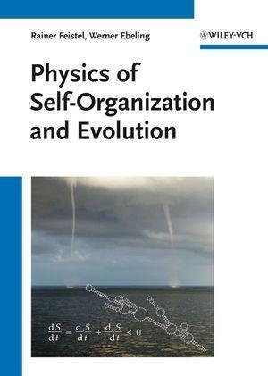 Physics of Self-Organization and Evolution.pdf