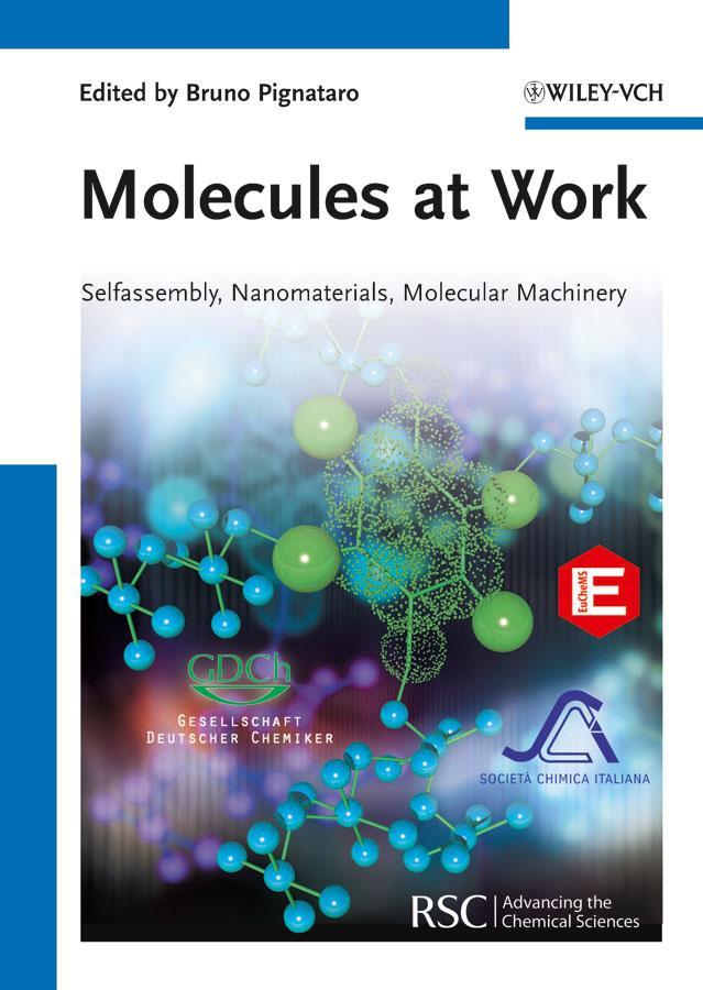 Molecules at Work.pdf