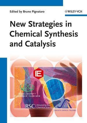 New Strategies in Chemical Synthesis and Catalysis.pdf