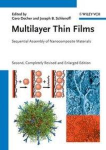 Multilayer Thin Films.pdf