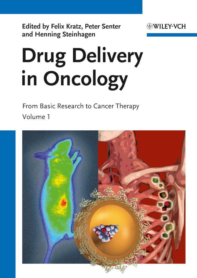 Drug Delivery in Oncology.pdf