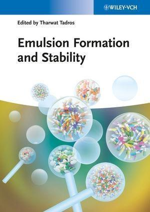 Emulsion Formation and Stability.pdf