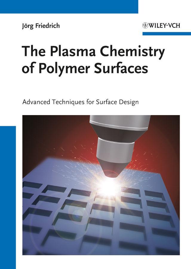 The Plasma Chemistry of Polymer Surfaces.pdf