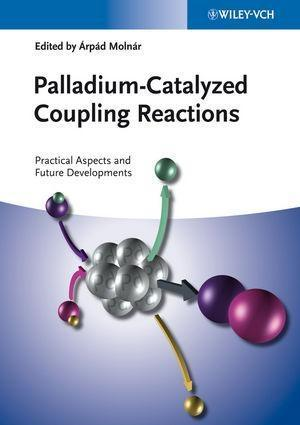 Palladium-Catalyzed Coupling Reactions.pdf