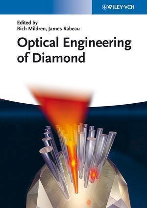 Optical Engineering of Diamond.pdf
