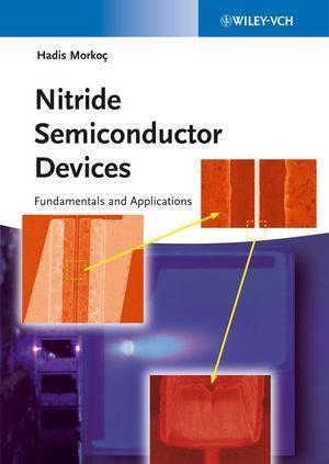 Nitride Semiconductor Devices.pdf