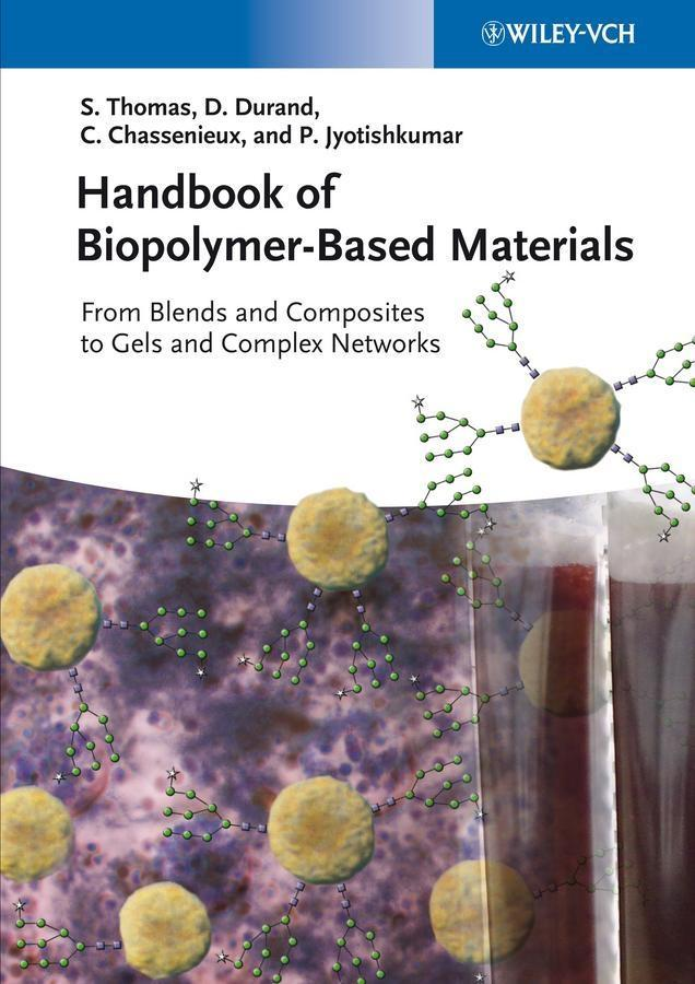 Handbook of Biopolymer-Based Materials.pdf