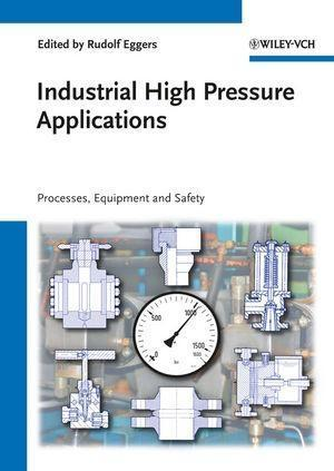 Industrial High Pressure Applications.pdf