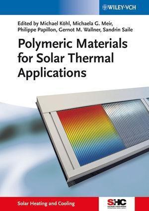 Polymeric Materials for Solar Thermal Applications.pdf