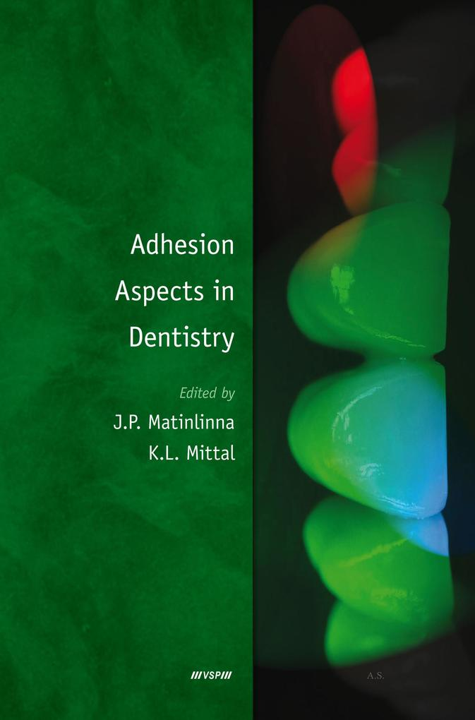 Adhesion Aspects in Dentistry.pdf
