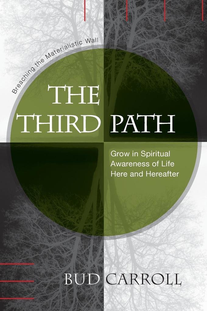 The Third Path.pdf