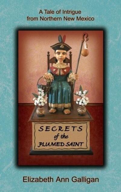 Secrets of the Plumed Saint.pdf