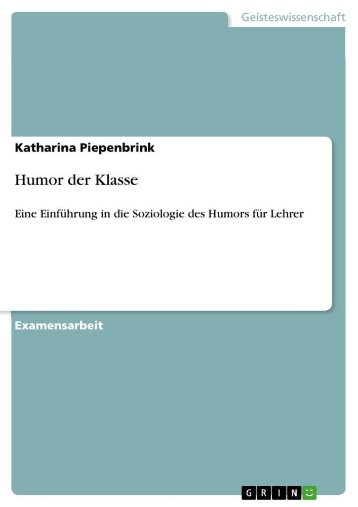 Humor der Klasse.pdf