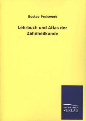 Lehrbuch und Atlas der Zahnheilkunde.pdf