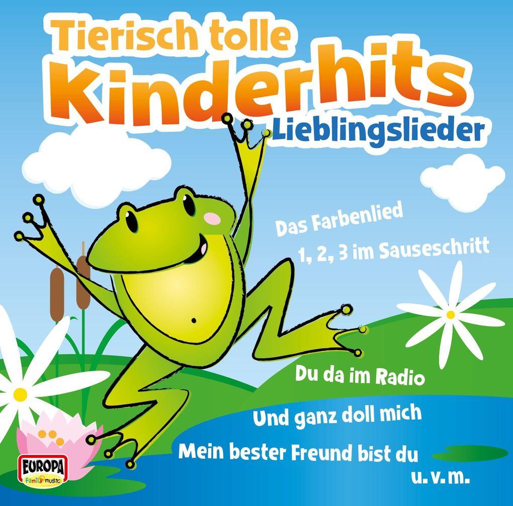 Tierisch tolle Kinderhits-Lieblingslieder.pdf