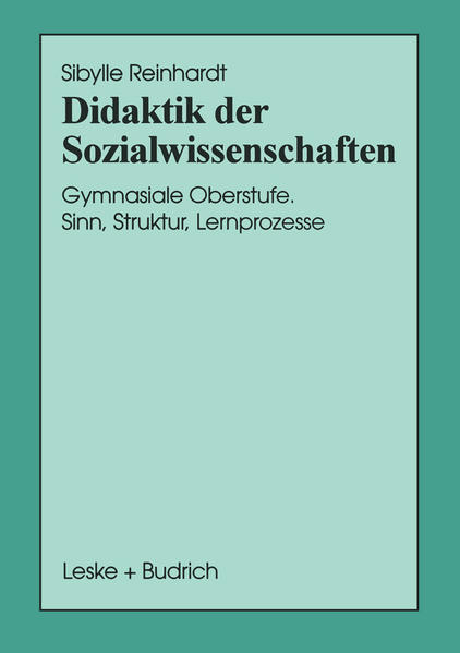 Didaktik der Sozialwissenschaften.pdf