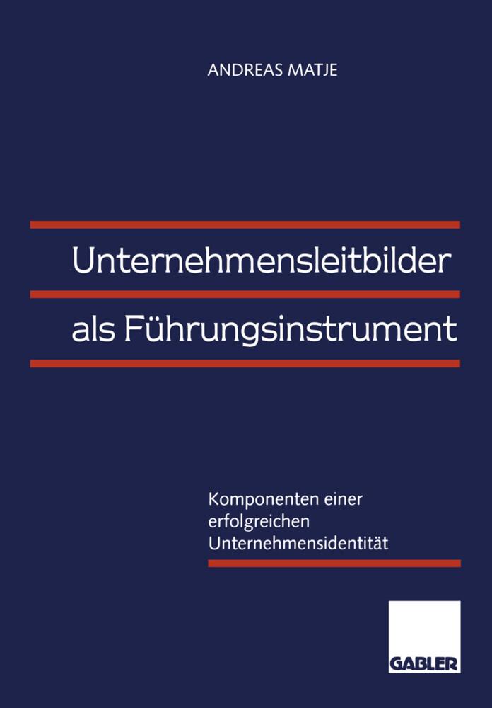 Unternehmensleitbilder als Führungsinstrument.pdf