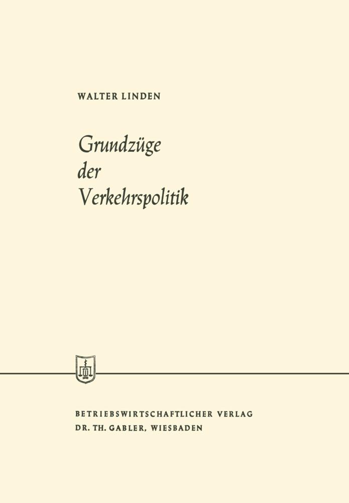 Grundzüge der Verkehrspolitik.pdf